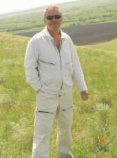 Vladimir, 63, Bulgaria, Varna
