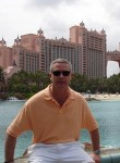 Davis , 59  , Newcastle