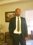 Fadi, 50 лет, بَيْرُوت