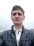 dmitriy, 27  , Novotroitsk