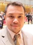 Ahmed halid, 50  , Kuala Lumpur