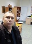 Denis, 43  , Rybnoye