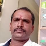 Balachandra Redd, 18  , Hoskote