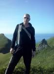 Ivan, 53  , Nemuro