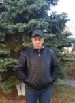 Sergey, 32  , Kuzovatovo