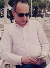 Zahirako, 45, Algeria, Bab Ezzouar