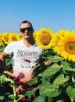 Anton, 37  , Shumerlya