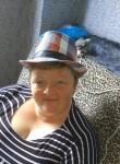 Marina, 46  , Omsk