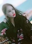 娜曾想起, 36, Tianjin