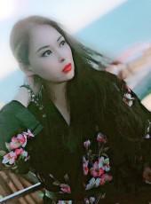 娜曾想起, 36, China, Tianjin