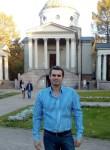 valeriy, 42  , Arkhangelskoe