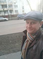 aleksey, 44, Russia, Lytkarino