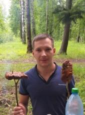 Maks, 34, Russia, Nizhniy Novgorod