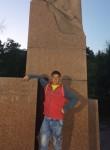 Oleg, 33  , Ryazan