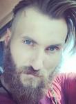 Sergey, 29  , Nizhnegorskiy