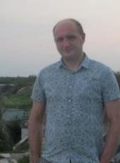 Aleksey, 49, Russia, Saint Petersburg