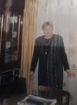 Nina, 62, Saratov