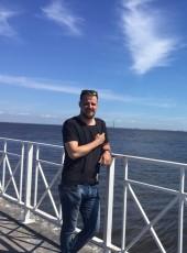 Dmitriy, 34, Russia, Tolyatti