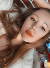 Alina, 18, Russia, Stavropol