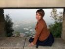 Varvara, 33 - Just Me Photography 10