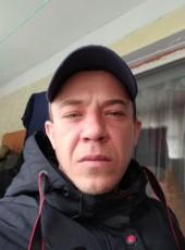 Андрей, 36, Ukraine, Vinnytsya