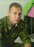 asylgaraev24