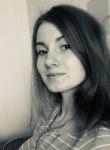 Фото девушки Alexa из города Чернігів возраст 21 года. Девушка Alexa Чернігівфото