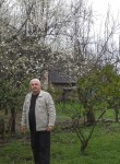 xuda, 55  , Noyabrsk