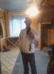 Robert, 40  , Csorna