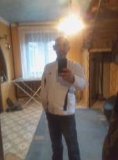 Robert, 40, Hungary, Csorna