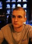 Andrey, 24  , Opotsjka