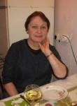 Tamara, 67  , Memphis