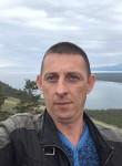 Aleksey, 35  , Vladivostok