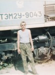 Сергей, 57  , Ivanteyevka (Saratov)