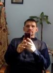 Sergey, 40  , Pervouralsk