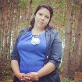 Dasheko, 29  , Rawa Mazowiecka