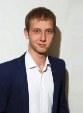 Dmitriy, 27, Russia, Obninsk