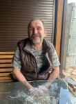 Pavel, 49, Ivanovo
