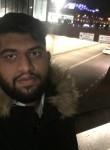 imranhossain, 22  , Duisburg