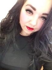 Yuliya, 29, Russia, Irkutsk