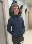 Dmitriy, 30, Kazan