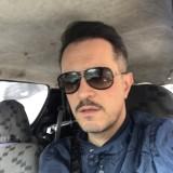 franksinatra, 41  , Frattamaggiore