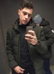 Denis, 18  , Berezniki
