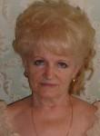 Незабудка, 77 лет, Рыбинск