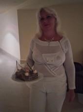Svetlana, 53, Belarus, Gomel