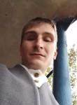 Yezhik, 30, Lipetsk