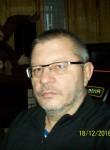 вован, 52 года, Берёзовский