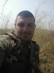 artem, 31  , Dnipropetrovsk
