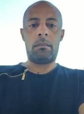 Metisse, 47, France, Roanne