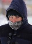 Сергей, 54 года, Йошкар-Ола